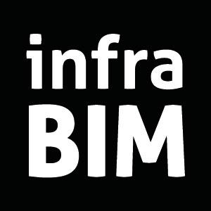 InfraBIM