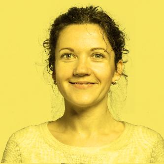 Helen Grosnõi